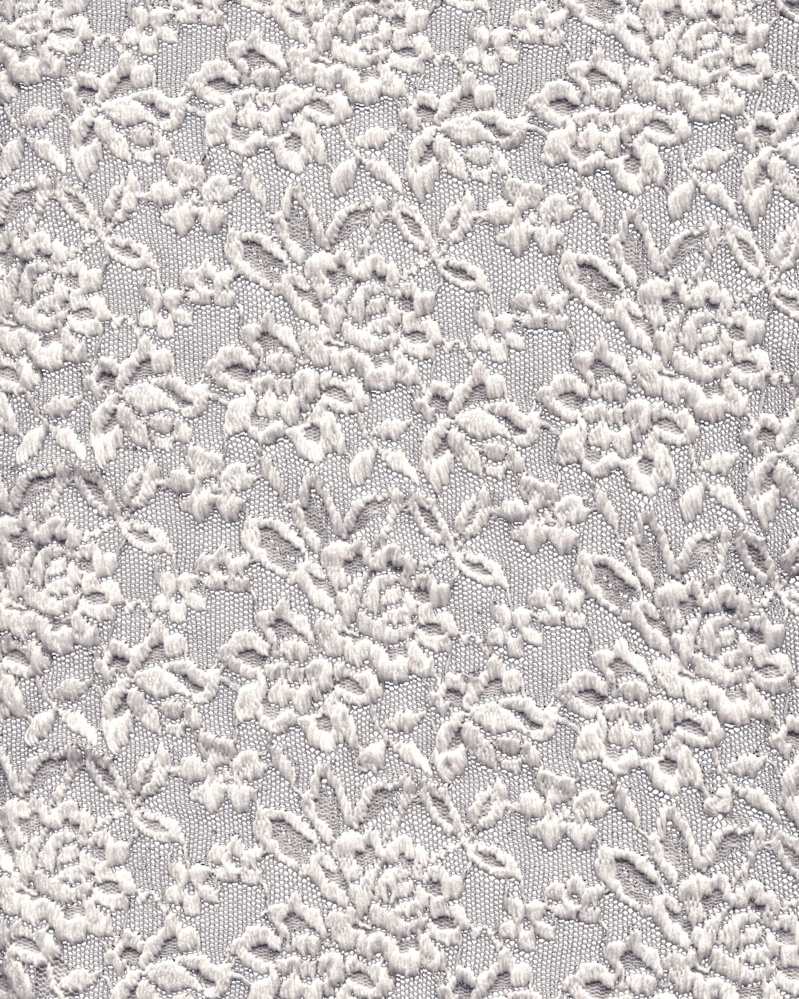 Lace texture png. By bluejay on deviantart