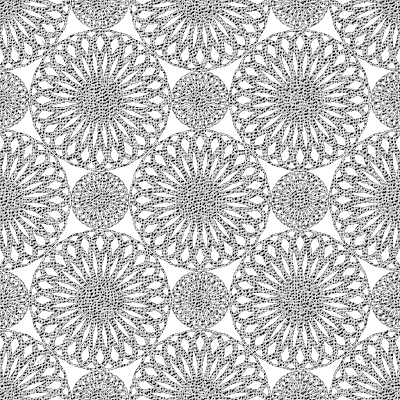 Lace texture png. Sketchup tileable preview