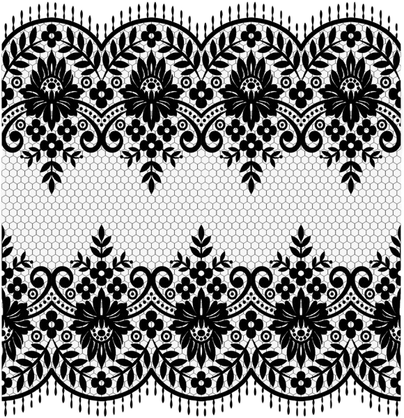 Lace texture png. Ftestickers freetoedit