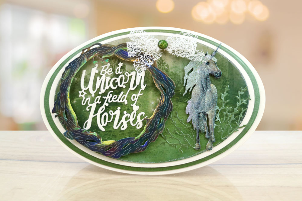 Laces clipart enchanted forest. Tattered lace dies price