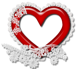 Laces clipart heart. Popular and trending lace