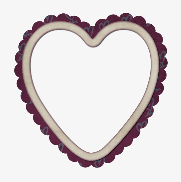 Laces clipart heart. Lace love png image
