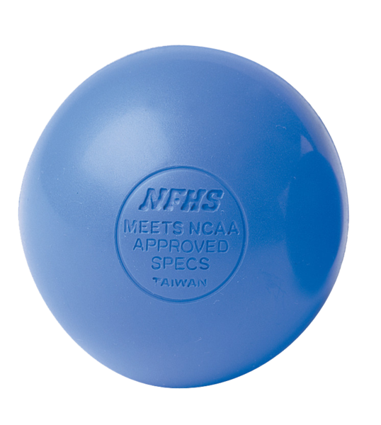 Lacrosse ball png. Advanced athletics
