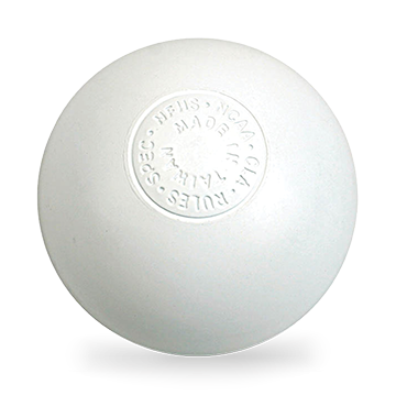 Lacrosse ball png. Or massage