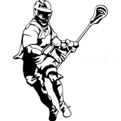 Lacrosse clipart animated. Millions of png images