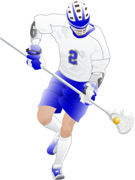 Lacrosse clipart animated. Images gifs pictures