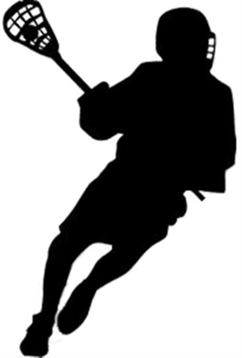Lacrosse clipart boys lacrosse. Chopticon high school spring
