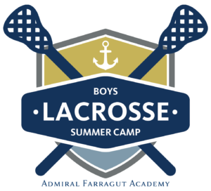 Lacrosse clipart boys lacrosse. Blue jackets high school