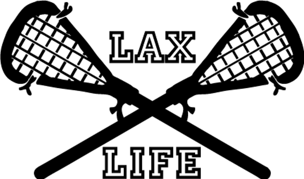 Lacrosse clipart boys lacrosse. Sensational design stick program