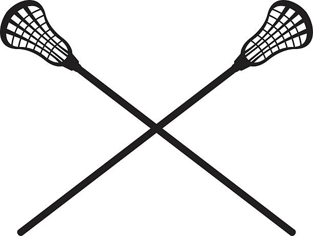 Lacrosse clipart small. Stick wallpapers for personal