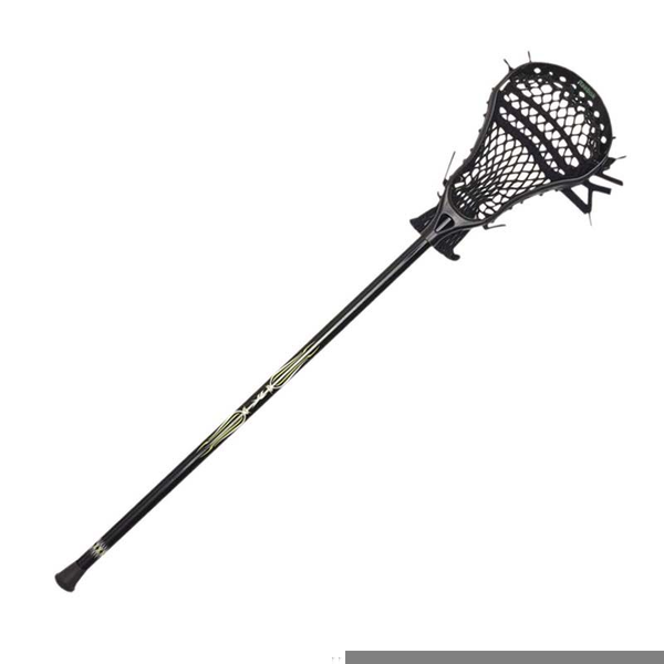 Lacrosse clipart small. Animated free images at