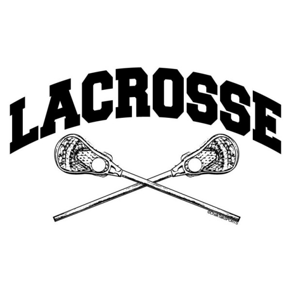 Lacrosse clipart small. Timberlane youth related image