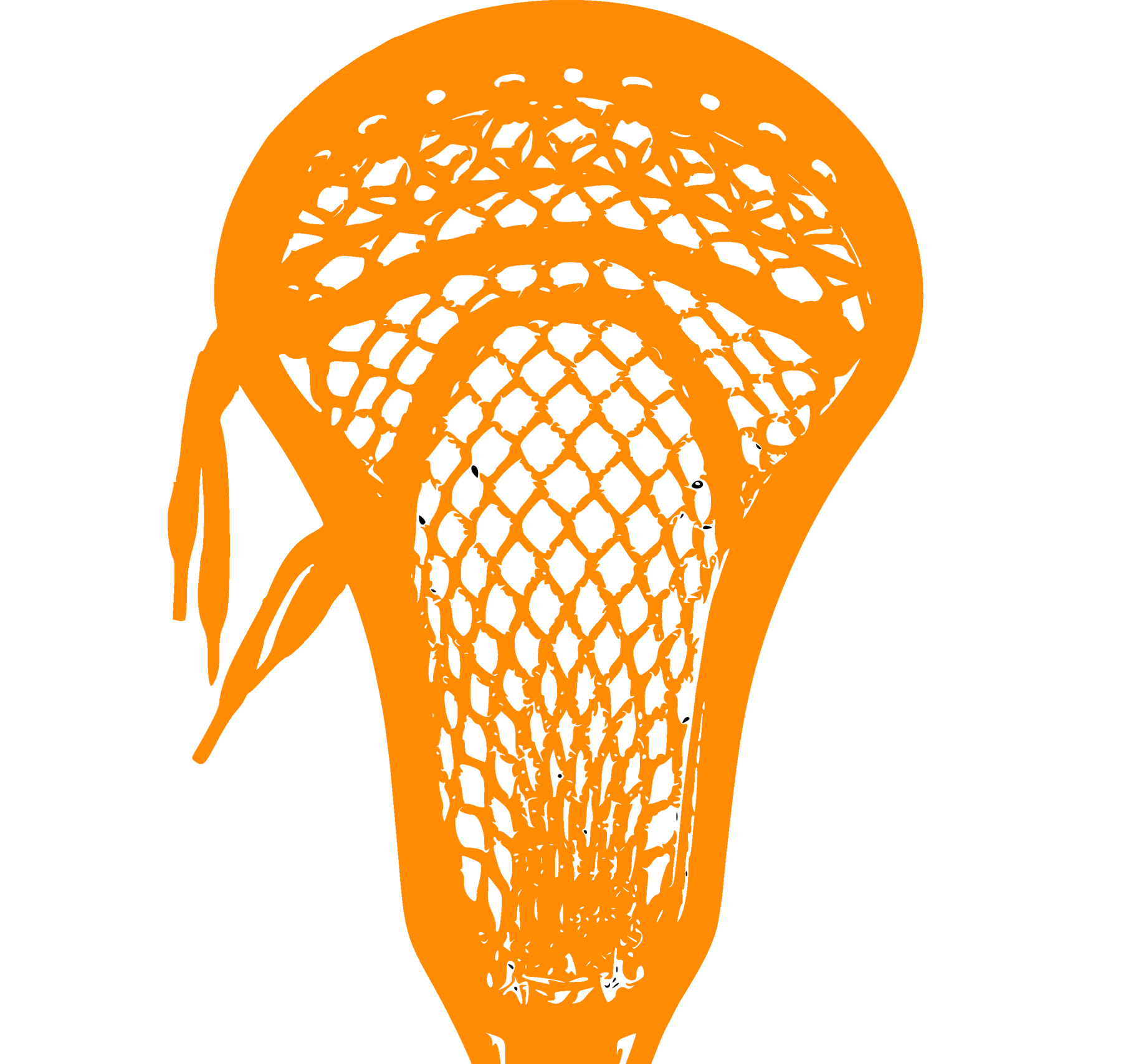 Lacrosse clipart two. Presenting all main line