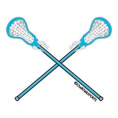 Lacrosse clipart womens lacrosse sticks. Crossed golf outing images