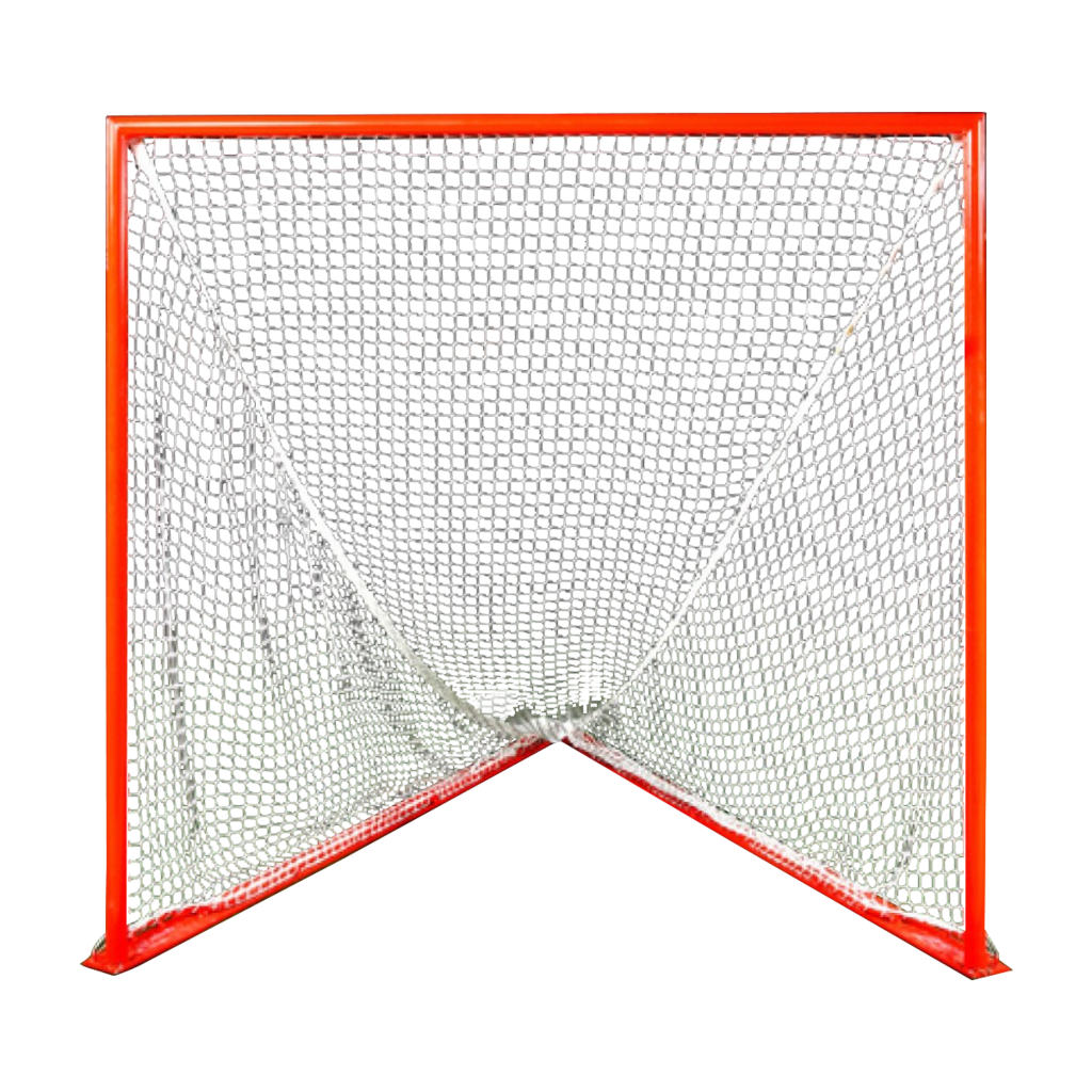 Lacrosse goal png. Goals all types