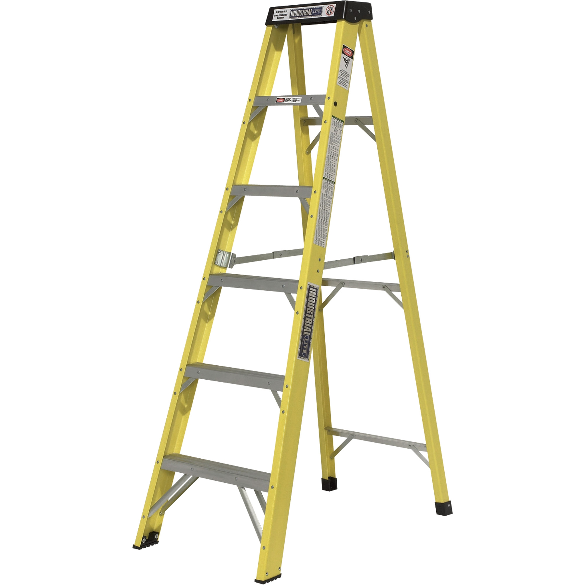 Ladder clipart fun. Best of gallery digital
