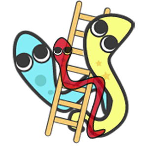 Ladder clipart fun. Get snake and microsoft