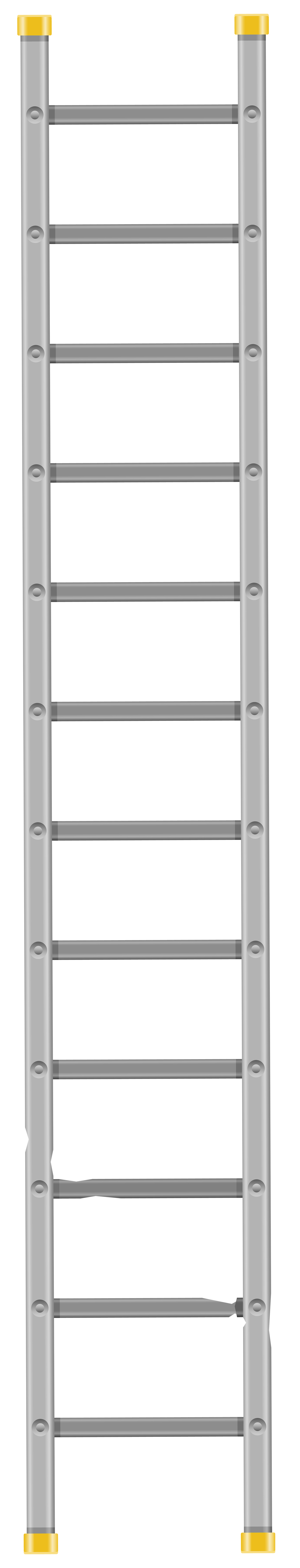 ladder png
