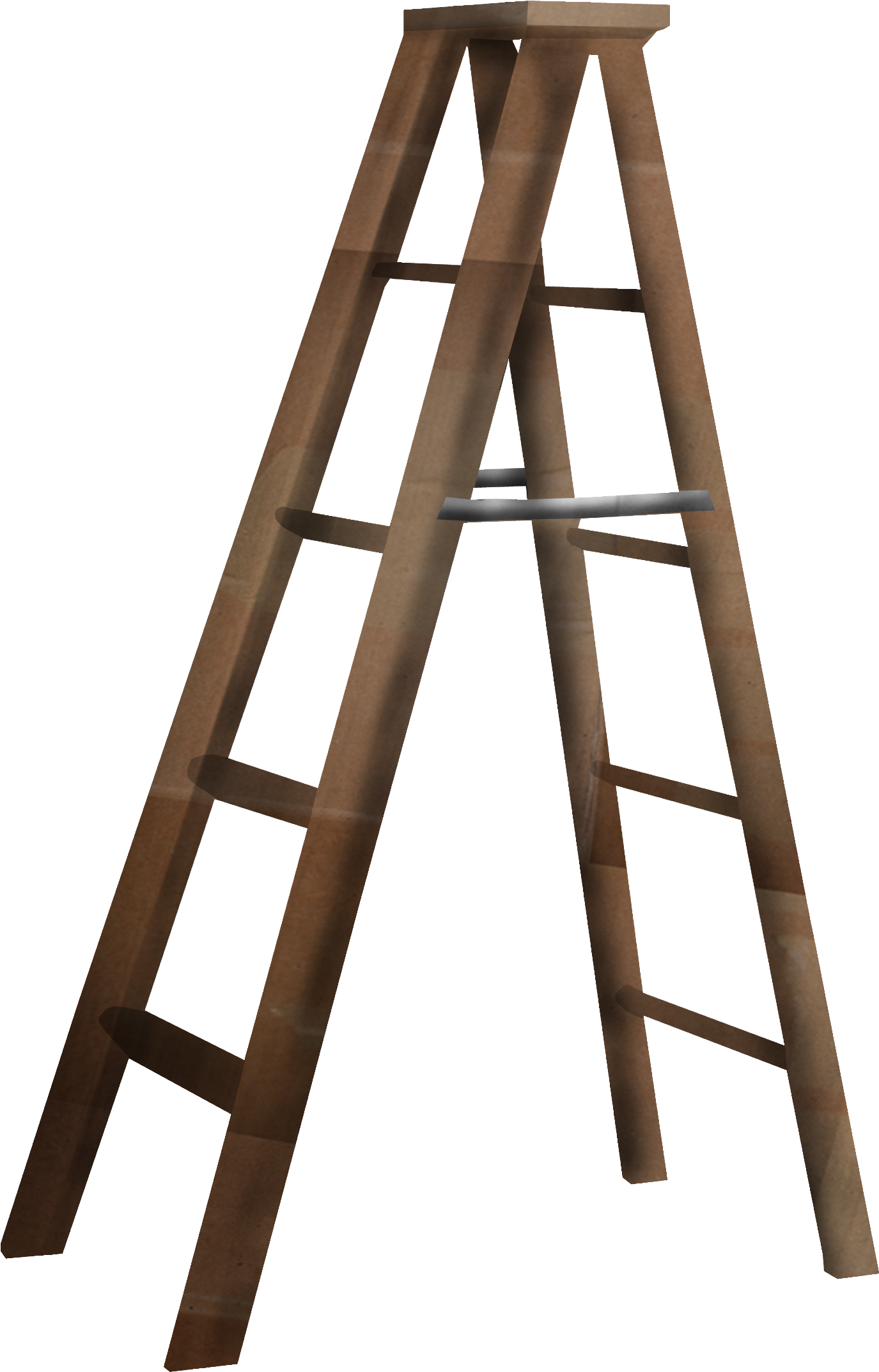 Ladder clipart staircase. Stairs a frame clip