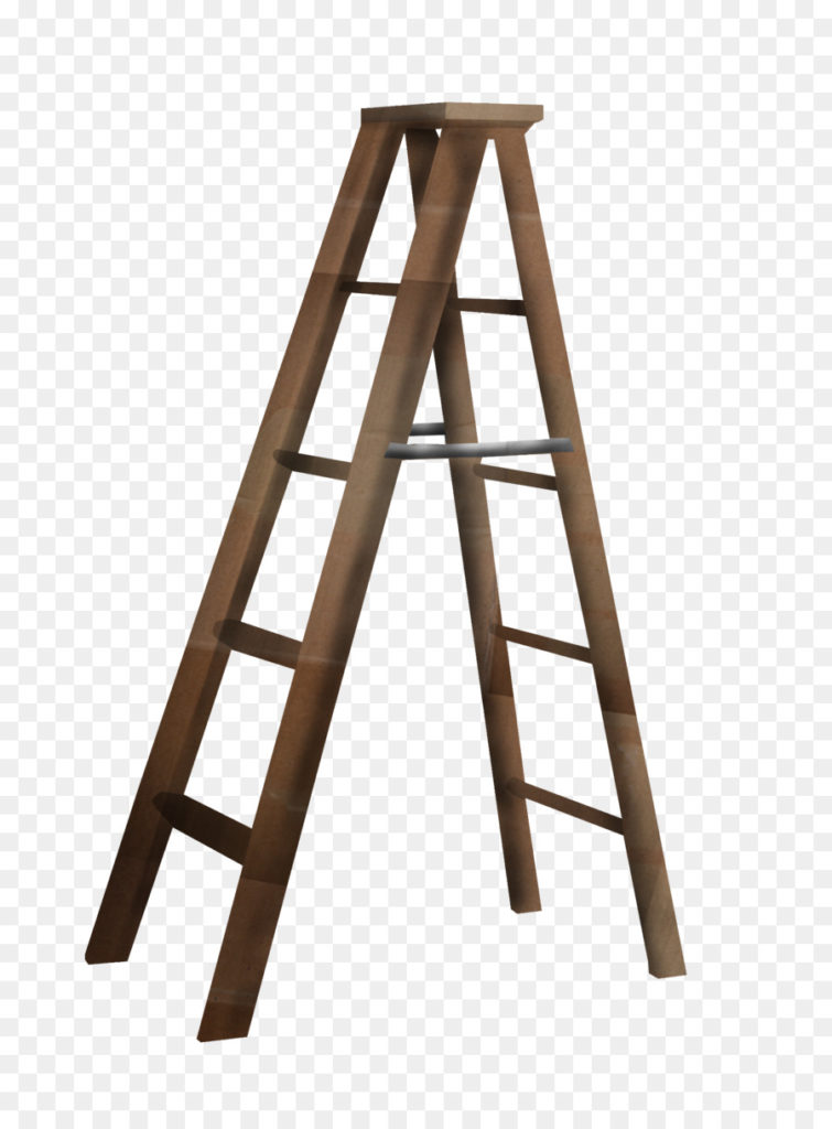 Ladder clipart staircase. Kisspng stairs a frame