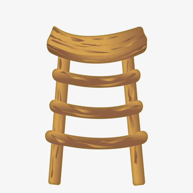Ladder clipart wood ladder. Wooden png image and