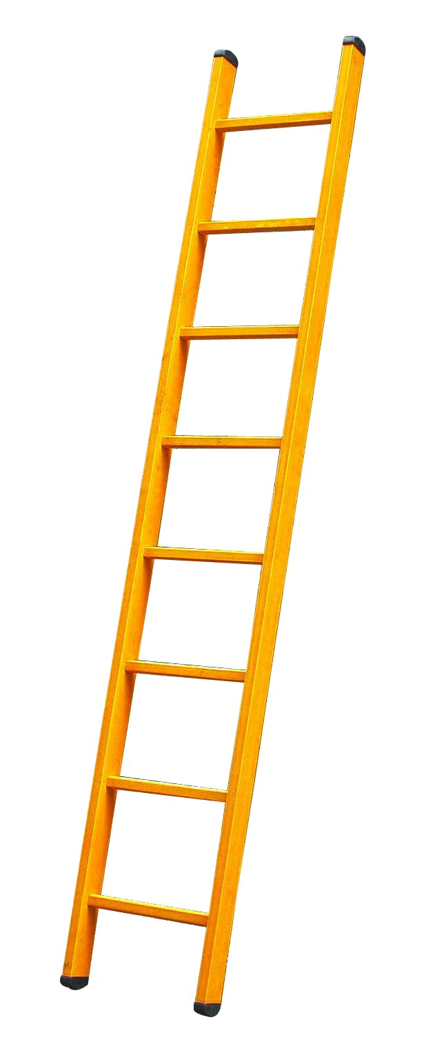 Ladder png. Photo mart