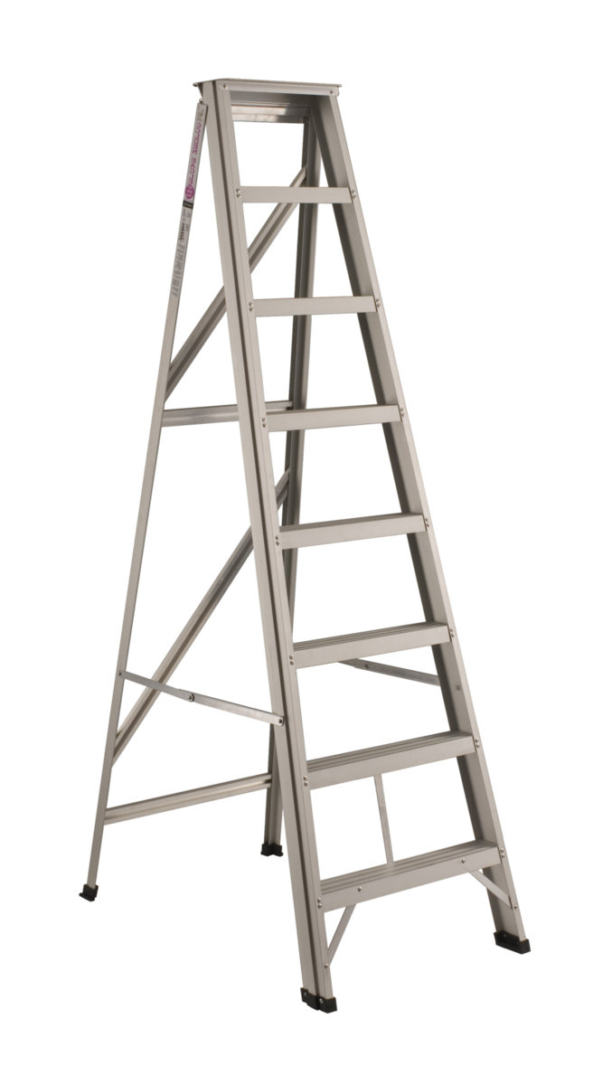 Ladder png. Transparent image mart