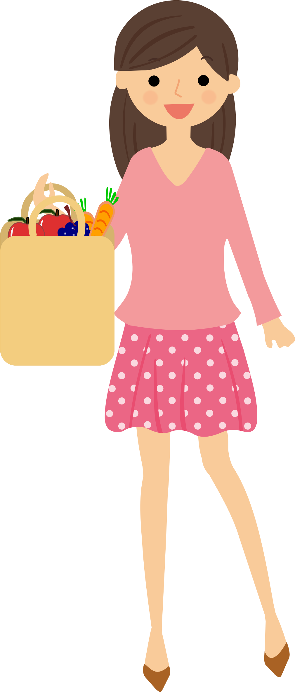 naked-celeb-animated-young-ladies-clipart-mature