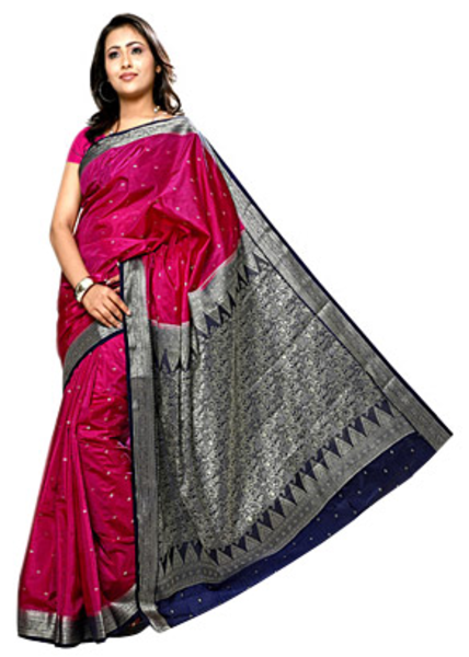Lady clipart saree. Other images indian