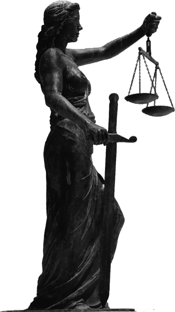 Lady justice statue png. Kcdaa about of