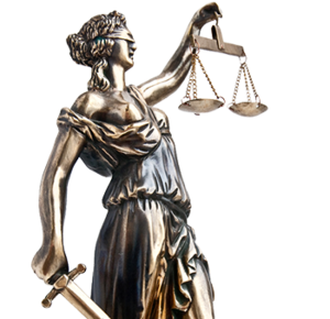 Lady justice statue png. Scaled enterp ise solutions