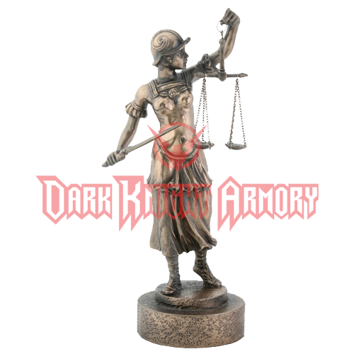 Lady justice statue png. With sword sc from