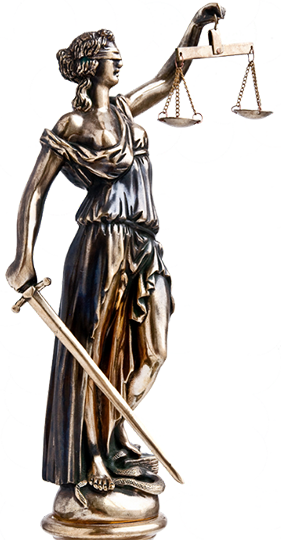Lady justice statue png. Home james m ventura