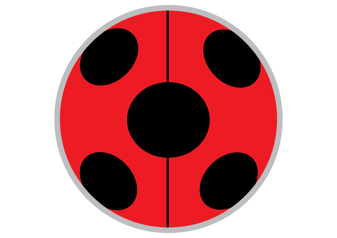Ladybug logo png. Sheenath finally finished making