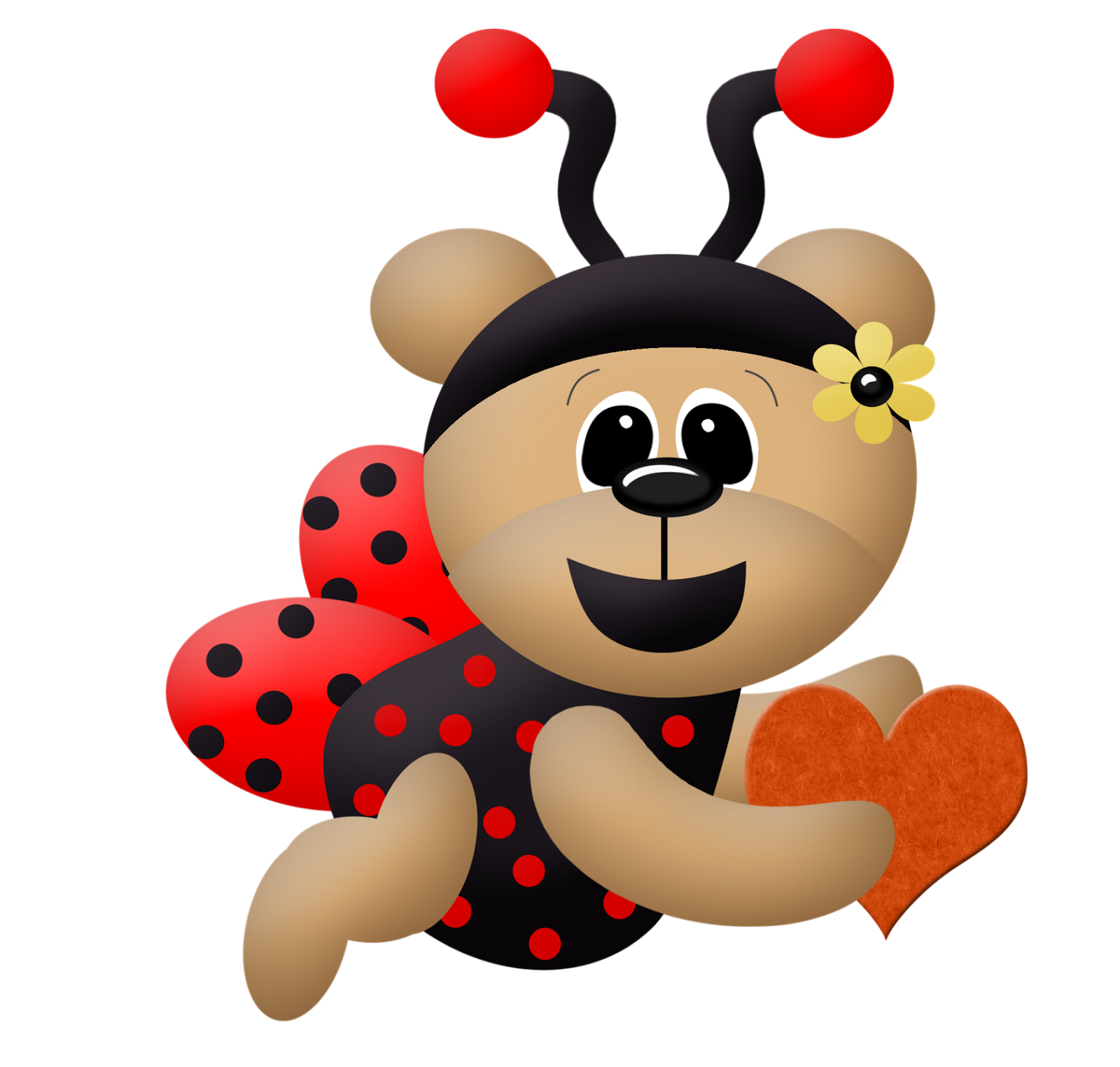 Ladybugs clipart baby girl. Pin by laurann truitt