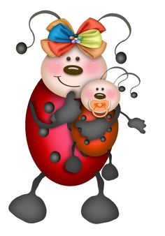 Ladybugs clipart glitter. Graphics the community for