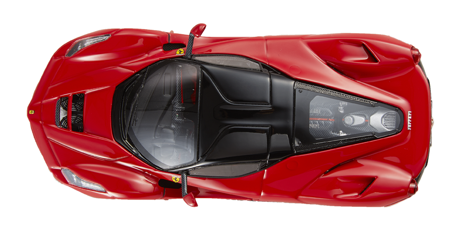 Laferrari drawing supercar. Hotwheels elite wycinki do