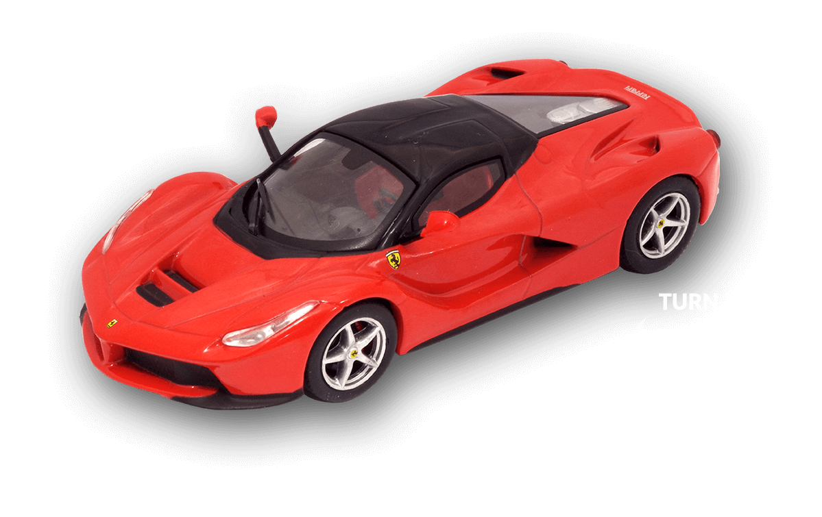 Laferrari drawing supercar. Supercars the world s