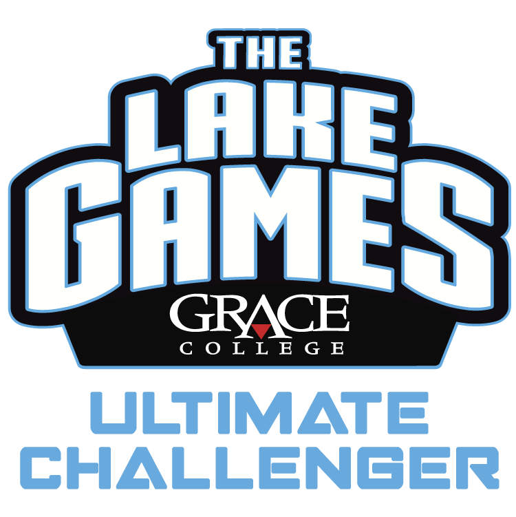 Lake clipart dirty lake. The games ultimate challenger