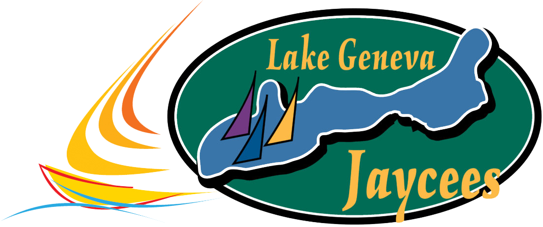 Lake clipart dirty lake. Events schedule geneva jaycees
