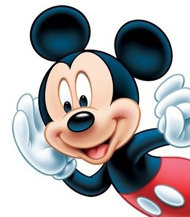 Lake clipart mouse. Send mickey an letter