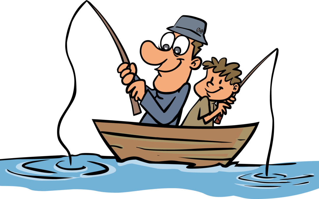 Lake clipart water lake. How to build a