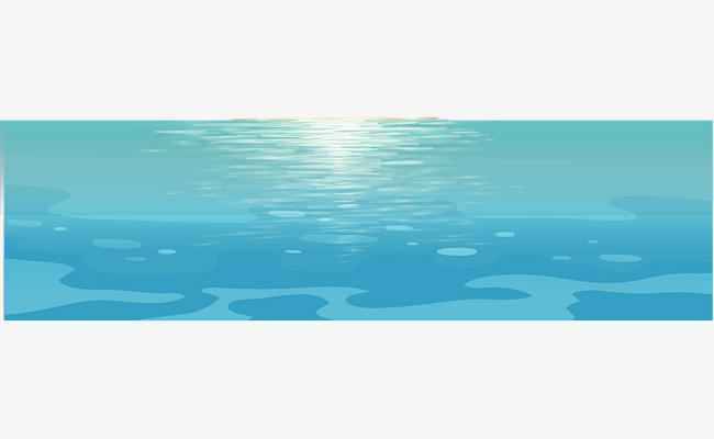 Lake clipart water lake. Waves wave png image
