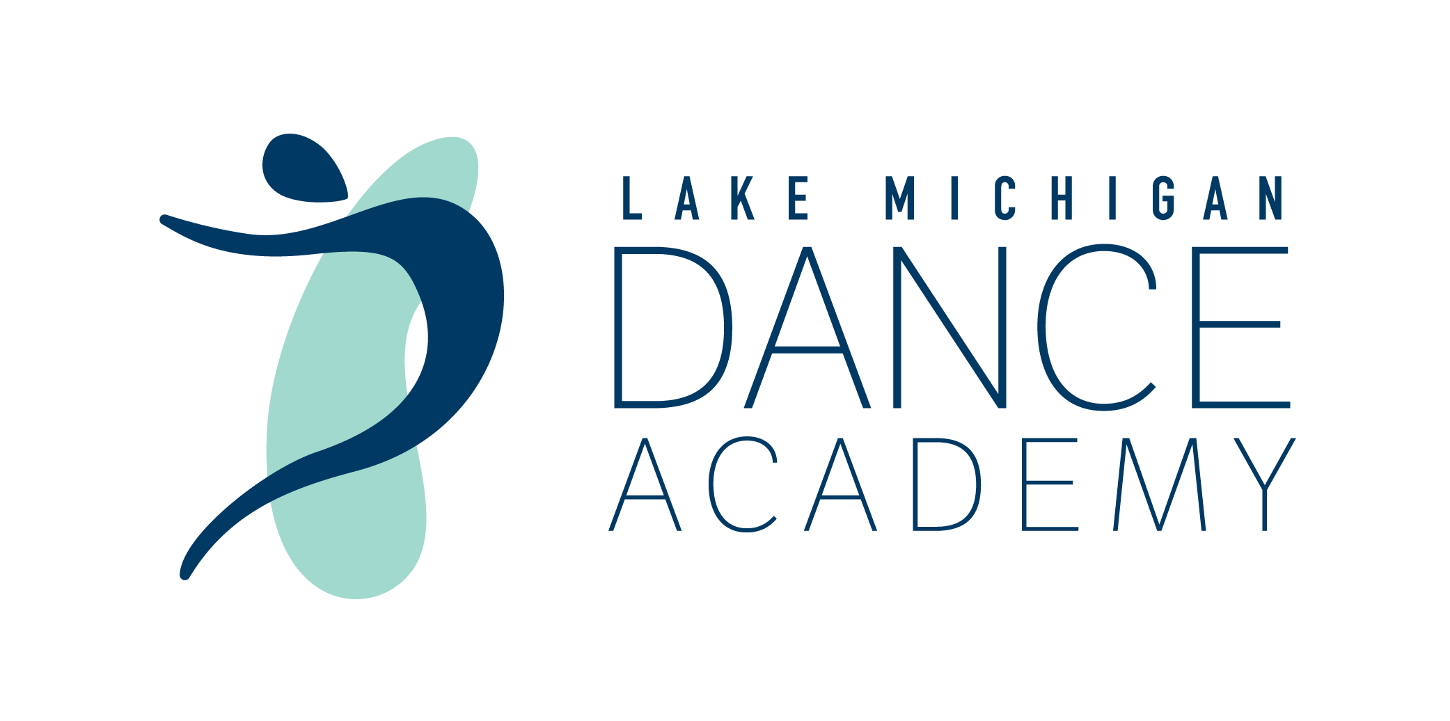 Lake michigan png. Dance academy sign up