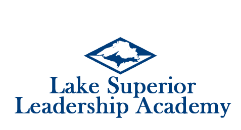 Leadership academy fund community. Lake superior png clip art royalty free stock