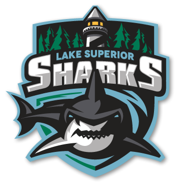 Sharks est. Lake superior png picture