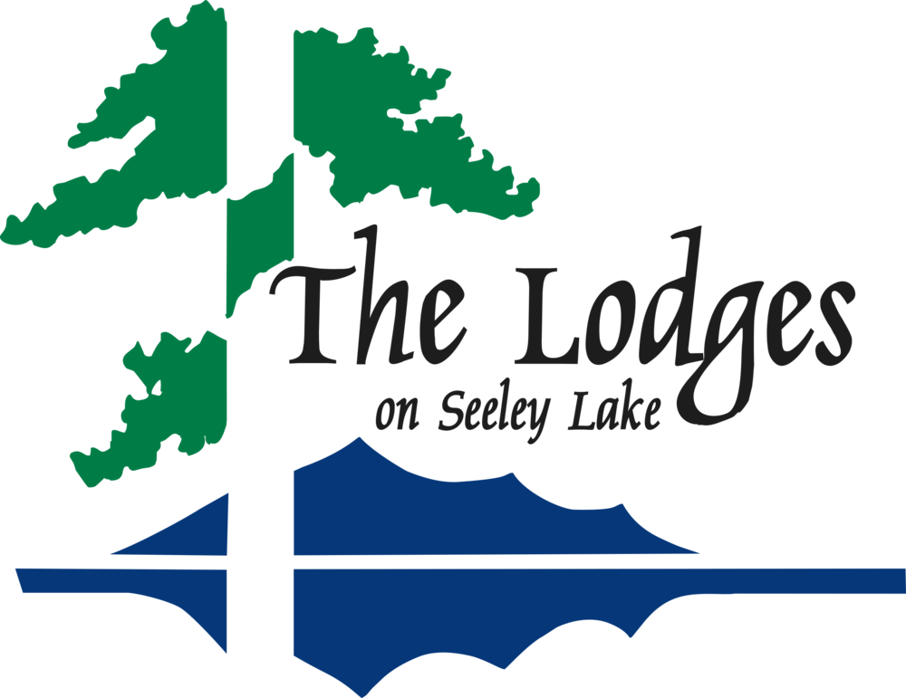 Lake transparent montana vacation. The lodges on seeley