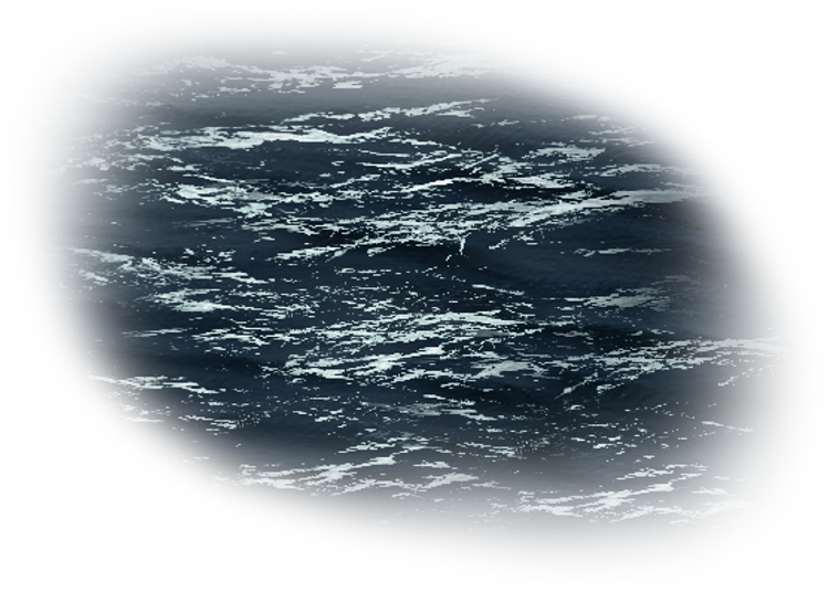 Lake water png. Index of mapping terrain