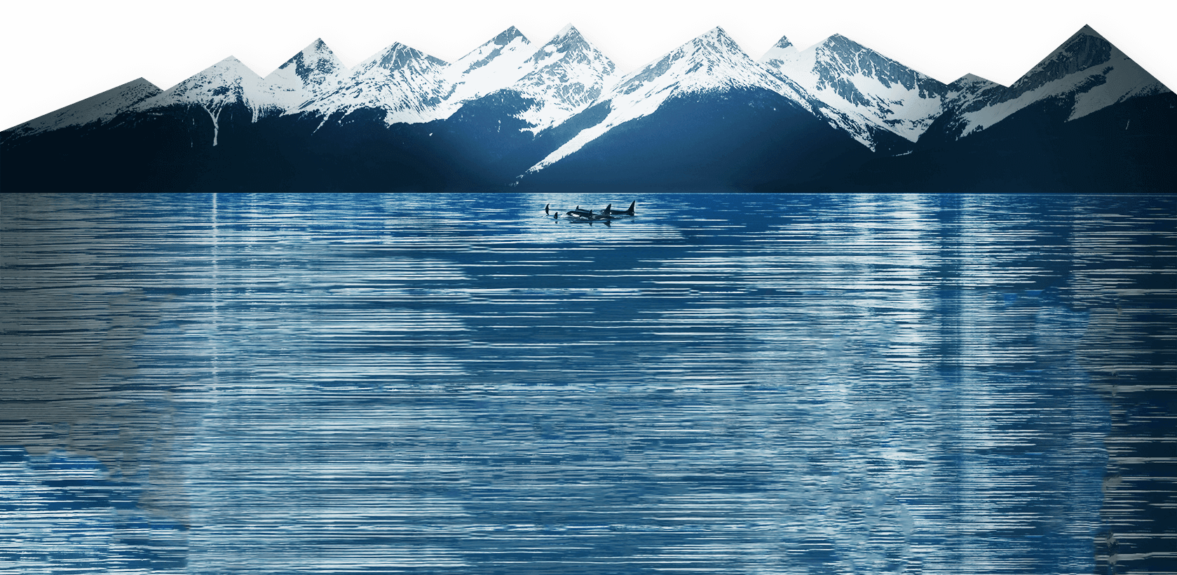 Lake water png. Orca bay seafoods mountain
