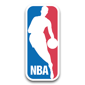 Nba drawing logo. Lakers rumors carmelo anthony